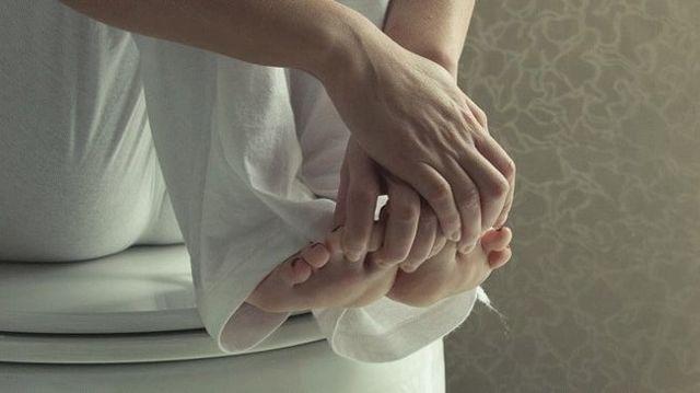 Лечение эрозии шейки матки в домашних условиях