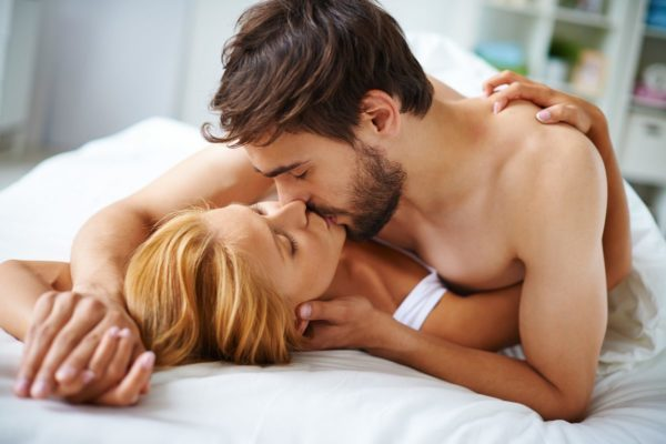 Можно ли заниматься сексом при миоме матки