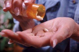 Можно ли забеременеть при воспалении яичников: вероятность зачатия, возможные осложнения, лечение