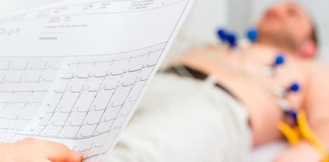 Лечение аритмии сердца: как лечить, можно ли вылечить, причины сердечной, синусной патологии
