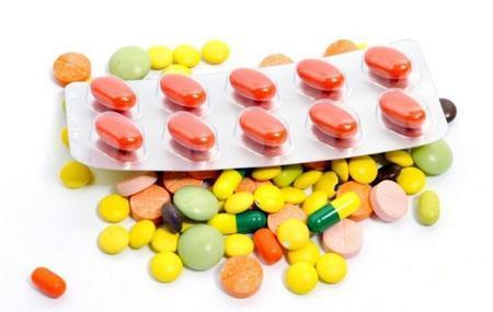 Язвенный гастрит: причины, симптомы, осложнения, диагностика, лечение, диета