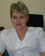Удаление шейки матки при дисплазии