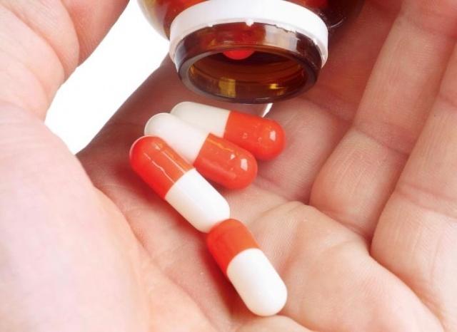 Что такое эндоцервицит у женщин