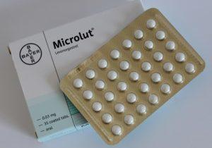 Мини-пили: названия препаратов, список, цены, отзывы