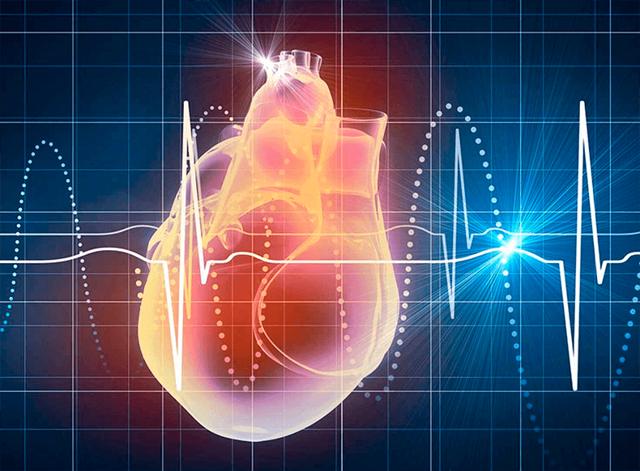 Как успокоить сердцебиение в домашних условиях, способы снизить ритм и уменьшить биение сердца