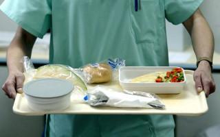 Пенетрация язвы желудка: симптомы, методики хирургии, диета после операции
