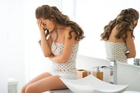 Норколут при гиперплазии эндометрия