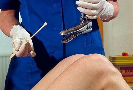 Кровотечение при климаксе как месячные: чем отличаются, как остановить