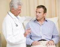 Эндокринное бесплодие: лечение и причины