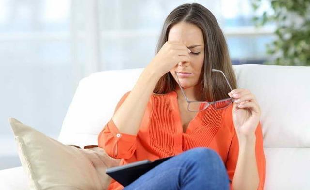 Лечение маточного кровотечения в домашних условиях