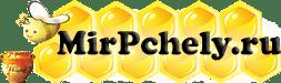 Лечение желудочно-кишечного тракта прополисом: рецепты настоек, отзывы