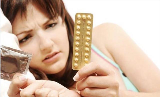 Противозачаточные таблетки Мидиана: инструкция, цена, отзывы врачей