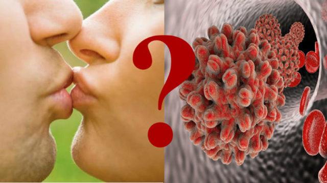 Как передается гастрит: микробы, вызывающие воспаление слизистой желудка