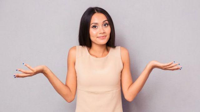 Можно ли во время месячных лечить зубы: ставить пломбу, удалять зуб