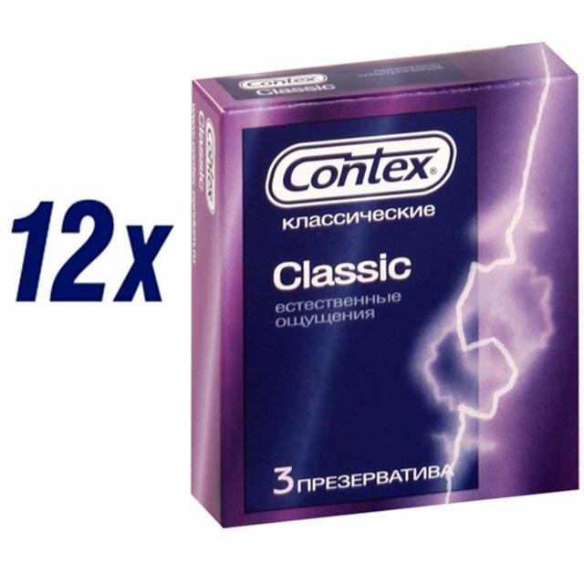 Презервативы contex long love: отзывы на презервативы с анастетиком, цены