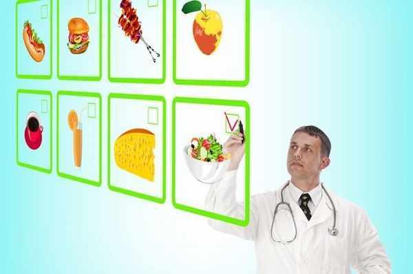 Болезни желудка: список названий, признаки и симптомы, лечение, диета