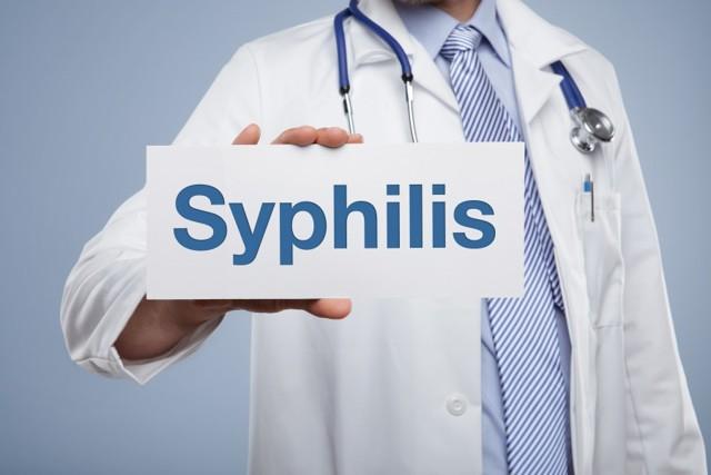 Скрытый (латентный) сифилис: что значит, как проявляется ранний, поздний, вторичный, третичный, признаки, классификация, анализы, последствия