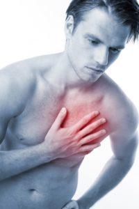 Аортальный клапан сердца (двустворчатый), его фиброз, пороки и замена
