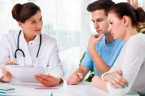 Лечение хламидиоза у женщин: препараты, схемы, народные средства