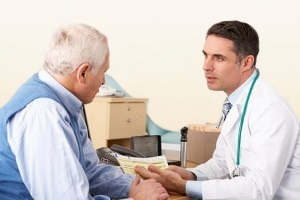 Как отличить сердечную боль от остеохондроза