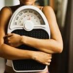 4 группа крови (резус-положительная и отрицательная), советы по диете