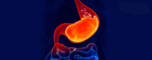Эрозивный гастрит: симптомы, признаки, какого характера боли, методы диагностики