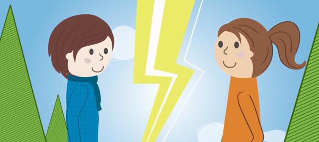 Противозачаточный крем: какой лучше выбрать, отзывы