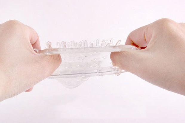 Многоразовый презерватив: как пользоваться, отзывы