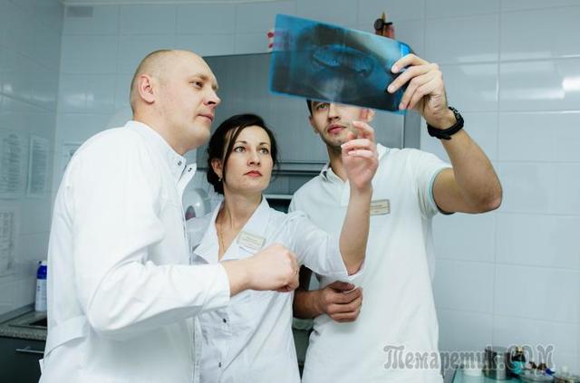 Рак пищевода: симптомы, признаки, проявления, как определить, диагностика