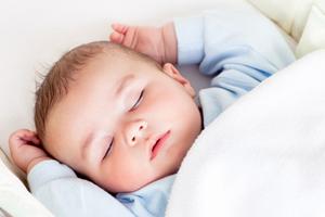 Можно ли забеременеть после первого аборта: последствия прерывания беременности