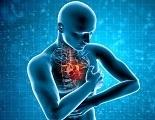 Кардиалгия (функциональная и др.): симптомы синдрома, лечение