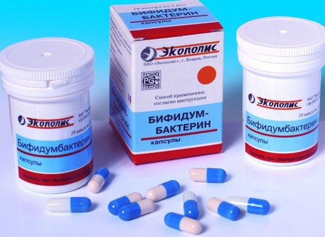 Эндометриоз в период менопаузы: симптомы и лечение