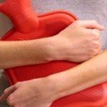 Кишечное кровотечение: симптомы, причины, лечение и первая помощь