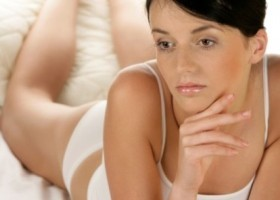 Полипоз эндометрия
