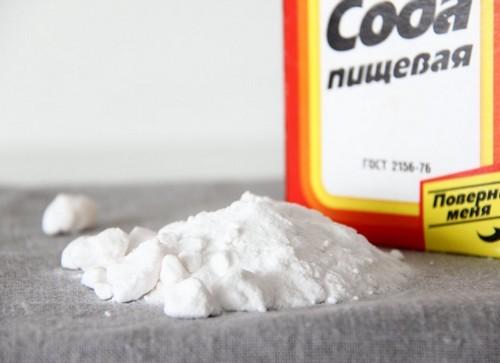 Сода от изжоги при беременности: рецепт, оказываемый эффект, чем заменить