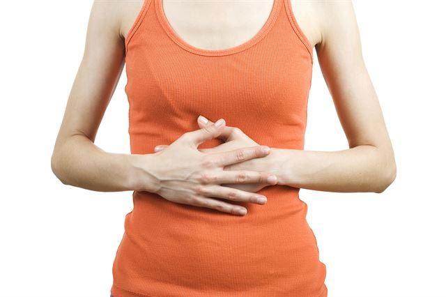 Метаплазия желудка: что это такое, симптомы, как лечить народными средствами