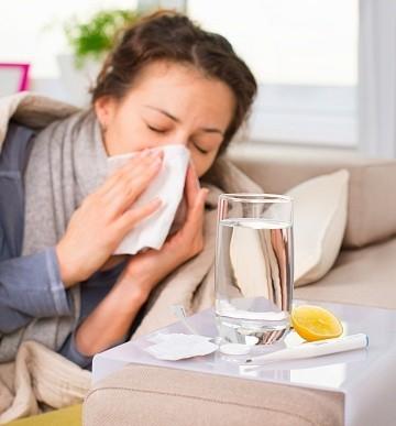 Симптомы и лечение кисты матки