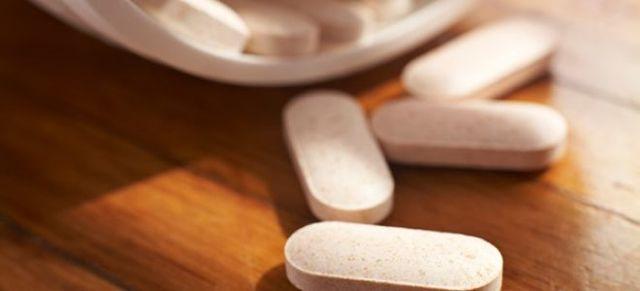 Лечение гастрита: эффективные препараты и особенности их приема