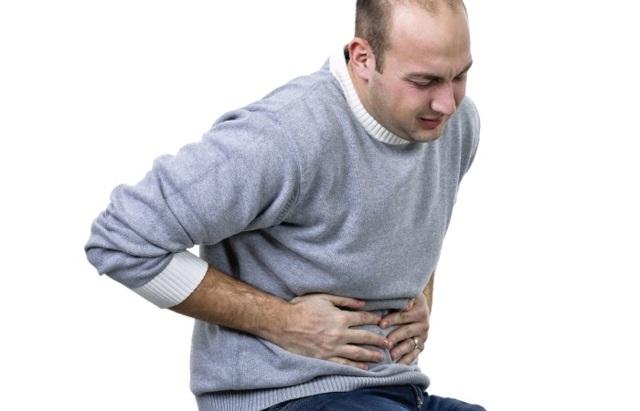 Синдром Бурхаве: что это, причины, симптомы. Как лечится перфорация пищевода