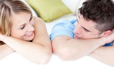 Расчёт благоприятных дней для зачатия