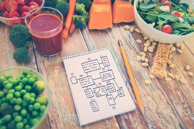 2 группа крови (положительная, отрицательная): ее совместимость и диета