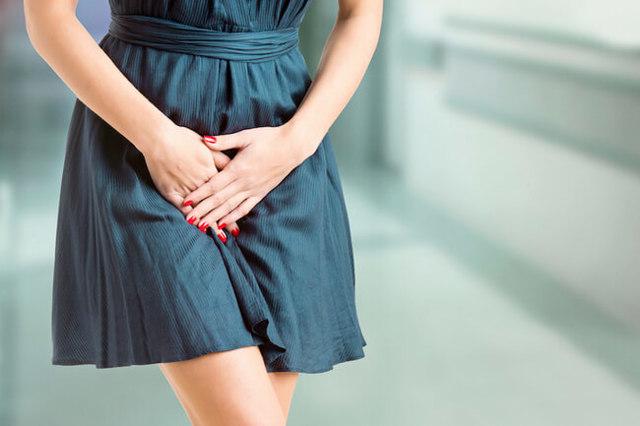 Эритроплакия шейки матки