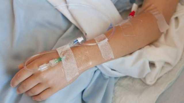 Трахеопищеводный свищ: что это такое, код по МКБ-10, как развивается, симптомы, диагностика и лечение