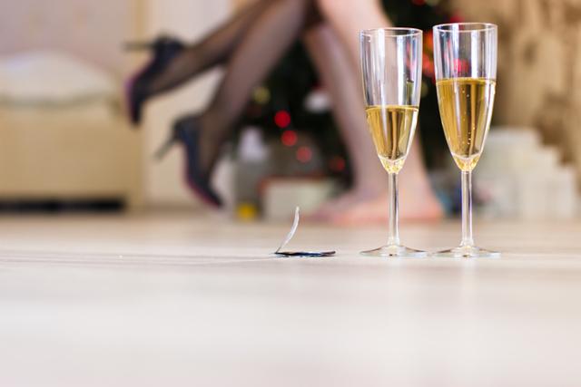 Противозачаточные таблетки и алкоголь: совместимость с гормональными контрацептивами, отзывы