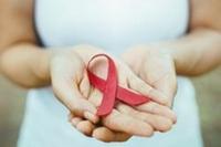 Кровь на ВИЧ: как сдавать, откуда берут анализ (правила забора), расшифровка показателей