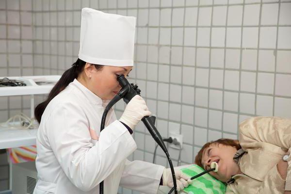 Эндосоноскопия пищевода: что это, показания к назначению, подготовка к проведению манипуляции, методики выполнения исследования и его цена