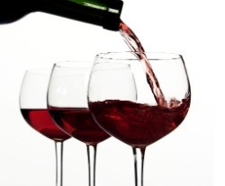 Алкоголь сужает или расширяет сосуды и как он влияет на сердце