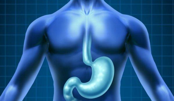 Анацидный гастрит: что это, симптомы и признаки, диагностика, лечение