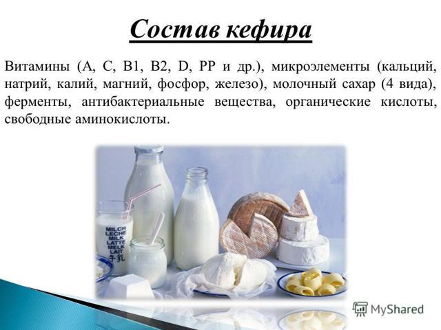 Кефир при гастрите: чем поможет, польза и вред, рецепты на основе продукта