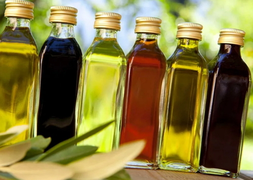 Какие продукты разжижают кровь: список самых эффективных